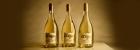 přírodní vína vyráběná metodou Sur Lie